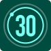 Download 30 Day Fitness Challenge – Workout at Home 2.0.13 APK