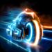Download 🏁🏆32 Secs: Traffic Rider 1.15.1 APK