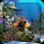 Download 3D Aquarium Live Wallpaper HD 1.6.3 APK