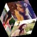 Download 3D Camera Photo Editor 2.1.2020 APK