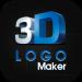Download 3D Logo Maker 1.3.0 APK