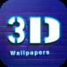 Download 3D Parallax Live Wallpaper-4K&HD wallpaper 2020 1.3.5 APK