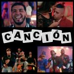 Download 4 Fotos 1 Canción – Adivina la Canción – Anuel 7.7.0z APK