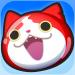 Download 妖怪ウォッチ ぷにぷに 4.48.0 APK