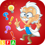 Download تحدي العباقرة – تحدي اينشتاين – العاب ذكاء وذاكرة 4.7.64 APK