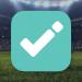 Download جدول الترتيب والمباريات 4.8.0 APK