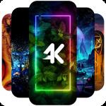 Download 4k wallpaper Full HD wallpaper (background) 1.84 APK