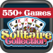 Download 550+ Card Games Solitaire Pack 1.20 APK