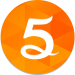 Download 5miles: Buy and Sell Used Stuff Locally 8.7.2 APK