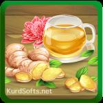Download خواص گیاهان دارویی و میوه ها 6.0 APK