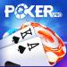 Download 德州撲克中文版 6.1.0 APK