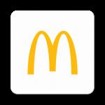 Download Макдоналдс 7.13.0 APK