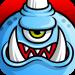 Download 城とドラゴン 7.5.0.0 APK