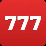 Download 777score – Live Soccer Scores, Fixtures & Results 1.2.2 APK