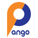 Download פנגו 9.1102 APK