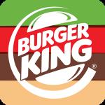 Download БУРГЕР КИНГ – Доставка, купоны, акции 9.5.1.g APK