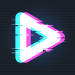 Download 90s – Glitch VHS & Vaporwave Video Effects Editor 1.7.6.2 APK