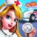 Download 🚑🚑911 Ambulance Doctor 3.3.5052 APK
