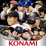 Download プロ野球スピリッツA 12.2.0 APK