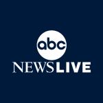 Download ABC News – US & World News 5.5.8.1 APK