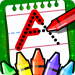 Download ABC PreSchool Kids Tracing & Phonics Learning Game 28 APK