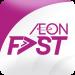Download AEON Fast Indonesia Version 1.0.17 APK