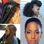 Download AFRICAN BRAIDS 2020 1.3 APK