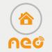 Download AIO REMOTE NEO – Smart Home App 1.79.1 APK