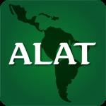 Download ALAT 0.3.8 APK