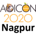 Download AOICON2020 – 72nd Conference of AOI in 2020 1.0.4 APK
