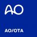 Download AO/OTA Fracture Classification 1.3.1 APK