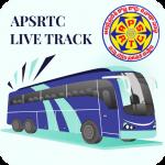 Download APSRTC LIVE TRACK 2.1.6 APK