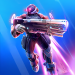 Download ARMAJET 1.59.8 APK