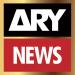 Download ARY NEWS 8.9.51 APK