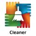 Download AVG Cleaner – Junk Cleaner, Memory & RAM Booster 5.5.0 APK