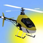Download Absolute RC Heli Sim 3.52 APK
