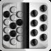 Download Accordion Chromatic Button 2.3 APK
