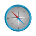 Download Accurate Compass 2.0.8 APK