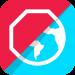 Download Adblock Browser: Block ads, browse faster 2.7.0 APK