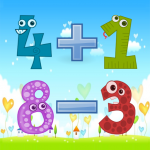 Download Addition and Subtraction 6 APK