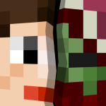Download Addons for Minecraft 1.17.0 APK
