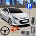 Download Advance Car Parking Game: Car Driver Simulator 1.10.2 APK
