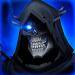 Download AdventureQuest 3D MMO RPG 1.73.0 APK