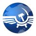 Download Aeroflot – buy air tickets online 4.7.0.742 APK