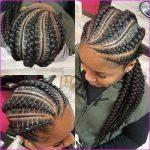 Download African Braid Styles 9.6 APK