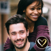 Download AfroIntroductions – African Dating App 4.1.0.3377 APK