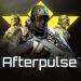 Download Afterpulse – Elite Army 2.9.10 APK