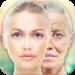 Download Age Face – Make me OLD 1.1.43 APK