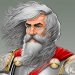 Download Age of Conquest IV 4.27.288 APK