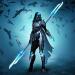 Download Age of Magic: Turn-Based Magic RPG & Strategy Game 1.33 APK